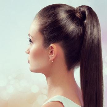 6 coiffures rapides et faciles pour tous les jou