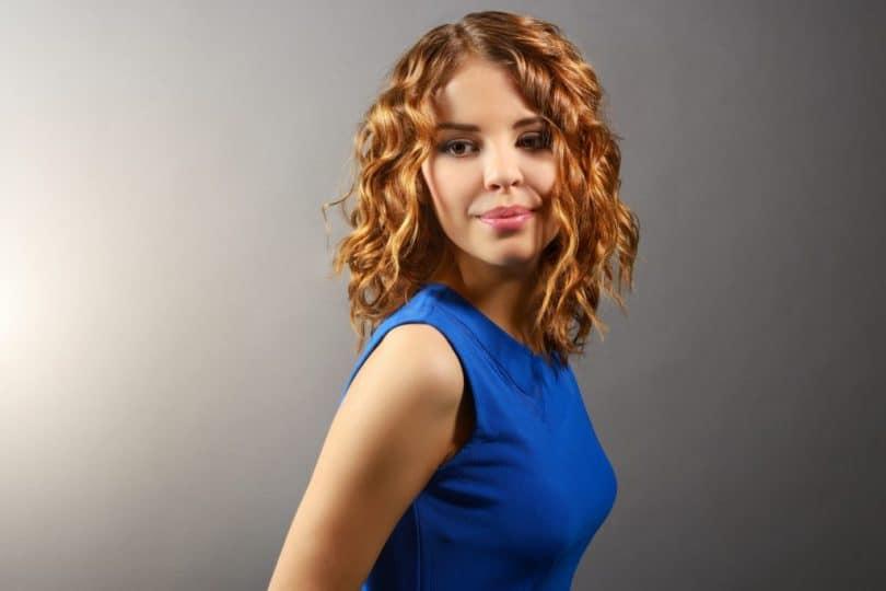cheveux-effet-wavy