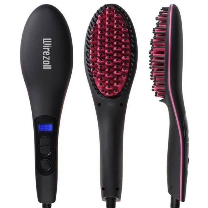 brosse-lissante-wirezoll