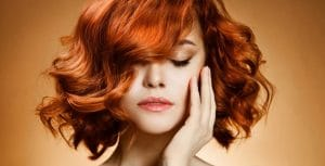 solutions-cheveux-ondules