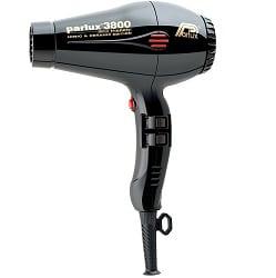 parlux 3800 Eco Friendly - Sèche-Cheveux Professionnel