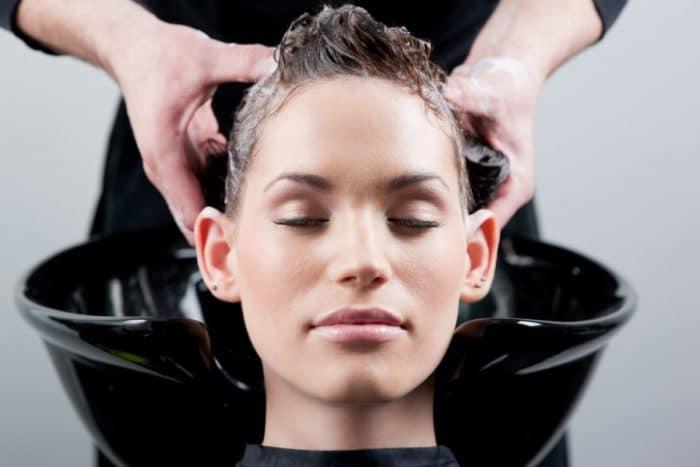 decoloration-cheveux-pro