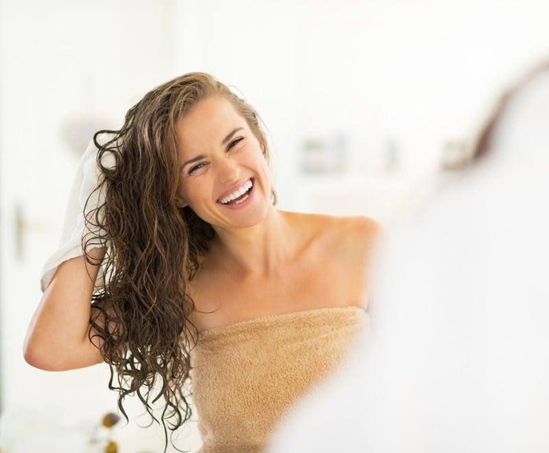 glycérine-végétale-cheveux