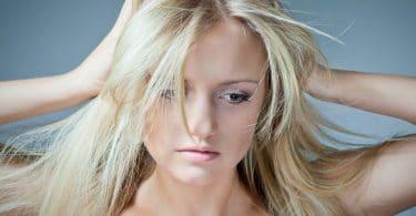 shampoing-bleu-cheveux-blonds