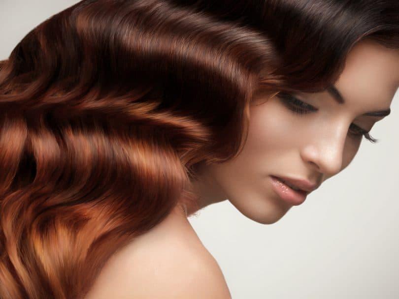 patine-cheveux-colores
