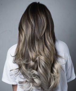 platine-cheveux-fonces