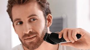 tondeuse-cheveux-multi-usage